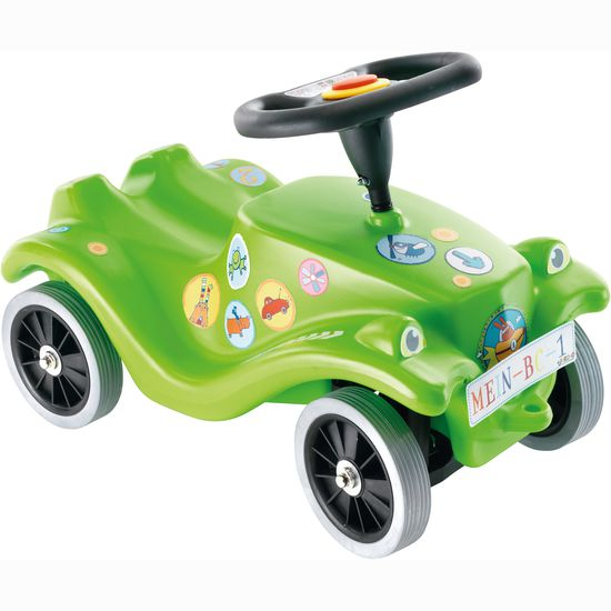 bobby car mit fl sterreifen jako o bobby cars kinderfahrzeuge bewegung sport jako o. Black Bedroom Furniture Sets. Home Design Ideas
