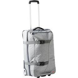 Trolley Tasche JAKO-O, 46 l