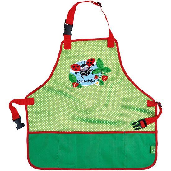 Children\'s gardening apron   Gardening   Outdoor Toys   Children\'s ...