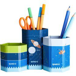 Kinder Schreibtischunterlagen Co Jako O