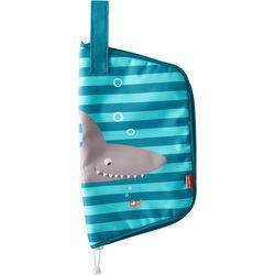 Schwimmbad-Hygiene-Matte/-Tasche