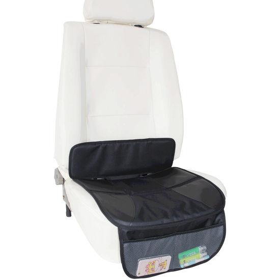 osann autositzschutzunterlage mini jako o. Black Bedroom Furniture Sets. Home Design Ideas