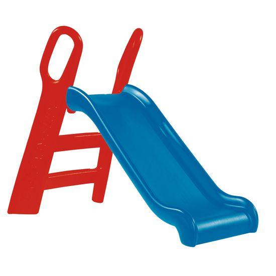 Big Baby Slide Rutsche Jako O