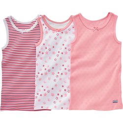 40e4703a15 Unterwäsche & Unterhosen für Kinder bestellen » JAKO-O