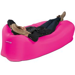 HAPPY PEOPLE® Lounger to GO®