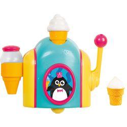 TOMY Toomies® Schaumeismaschine E72378, Wasserspielzeug