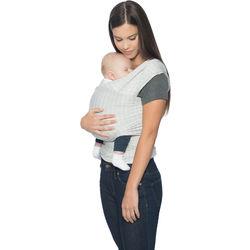 ergobaby™ Aura Babytragetuch