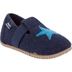 huge discount 29287 53d28 Hausschuhe für Kinder: Kinder-Pantoffeln kaufen » JAKO-O