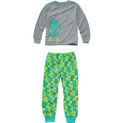 74142412a9 Schlafanzüge für Kinder » JAKO-O