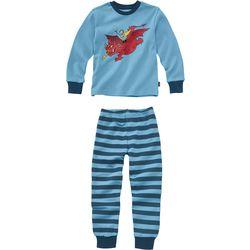 Kinder Schlafanzug Drache JAKO-O