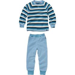 achten Sie auf vollständige Palette von Spezifikationen Rabatt-Verkauf Lange Schlafanzüge für Kinder online kaufen » JAKO-O