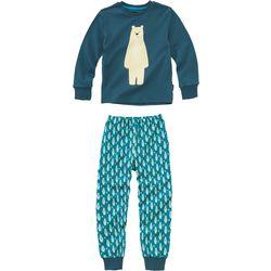 Kinder Schlafanzug Eisbär JAKO-O