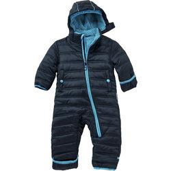 Baby Winter-Steppoverall EVOdown® JAKO-O