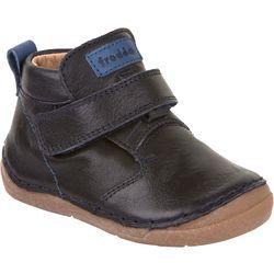 Froddo Hook and Loop Shoes