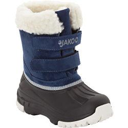 die beste Einstellung f0c44 6fcd6 Schuhe bestellen » JAKO-O