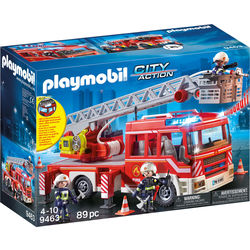 PLAYMOBIL® Spielzeug online bestellen » JAKO-O