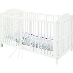Kinderbett Nina