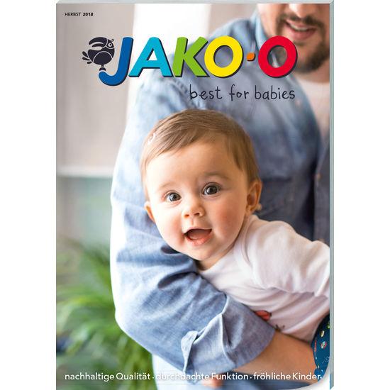 Jako O Baby Katalog Jako O