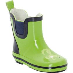 sale retailer 93f9e d3a1e Regenbekleidung für Babys: Matschbekleidung kaufen » JAKO-O