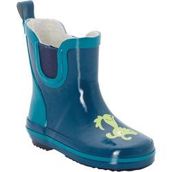 wholesale dealer 3d609 4e730 Baby-Schuhe: Hausschuhe, Gummistiefel & co. kaufen » JAKO-O