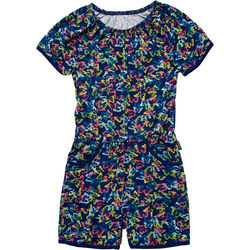 305dbecfecb73d Kinder-Jumpsuits & Kinder-Overalls » JAKO-O