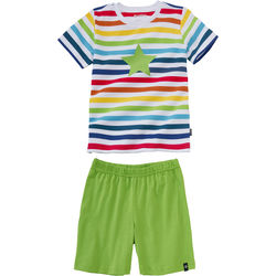 cc08fea249 Schlafanzüge für Kinder » JAKO-O