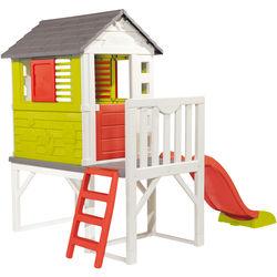 Spielhäuser Für Den Garten Draußen Bestellen Jako O
