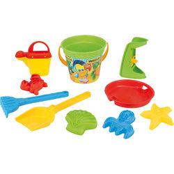 Gartenspielzeug Spielzeug Für Draußen Bestellen Jako O