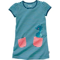 7d05ddd211f3ff Babykleider   Röcke für Babys bestellen » JAKO-O