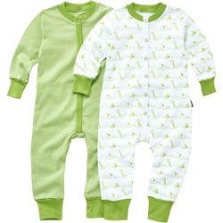 e6e91e5abe Baby Schlafanzüge & Schlafoveralls für Babys bestellen » JAKO-O