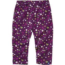 Shorts   3 4 Hosen bestellen » JAKO-O 61c6263c3e