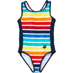 besondere Auswahl an elegant und anmutig immer beliebt Kinder-Bademode: Badebekleidung für Kinder kaufen » JAKO-O