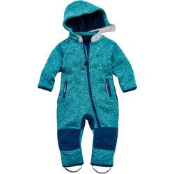 5a42eb5e1a8f Baby Overalls   Softshell Overalls bestellen » JAKO-O
