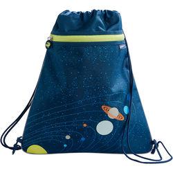 a42a341a31b7a Sporttaschen   Turnbeutel für Kinder bestellen » JAKO-O