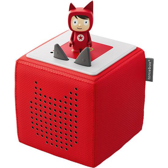 Tonie-Box