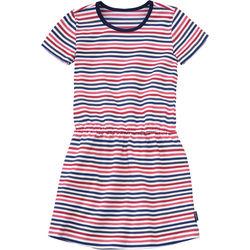 Kinderkleider Bestellen Mädchenkleideramp; » O Jako tCxhsoQBrd