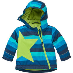 Baby Jacken & Co. online kaufen » JAKO O