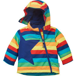 Baby Jacken: Baby Kapuzen & Softshell Jacken kaufen » JAKO O