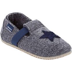 huge discount 5de8c 39464 Hausschuhe für Kinder: Kinder-Pantoffeln kaufen » JAKO-O