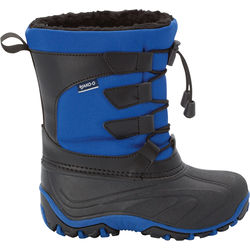 where can i buy winterschuhe lidl ce387 a7eff
