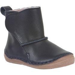 Baby Schuhe online kaufen » JAKO O