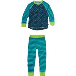 buy popular ab454 80400 Schlafanzüge & Nachtwäsche für Kinder online kaufen » JAKO-O