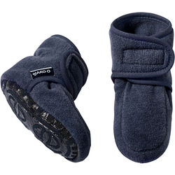 wholesale dealer ee5a5 77b27 Baby-Schuhe: Hausschuhe, Gummistiefel & co. kaufen » JAKO-O
