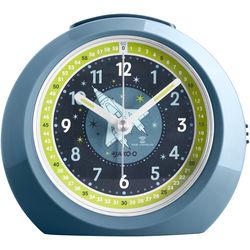 Kinderwecker Funkwecker Uhren Radios Kaufen Jako O