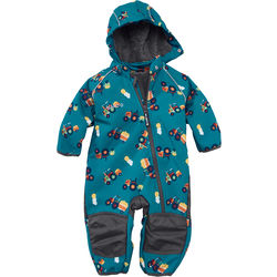 big sale 9dd09 66859 Baby-Kleidung & Babymode: Baby-Bekleidung kaufen » JAKO-O