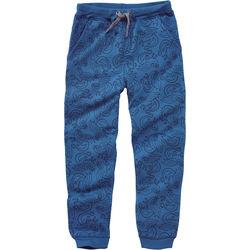 heißer verkauf authentisch akribische Färbeprozesse Geschicktes Design Kinderhosen: Hosen für Kinder online kaufen » JAKO-O