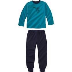 differently 33960 6d9cb Lange Schlafanzüge für Kinder online kaufen » JAKO-O