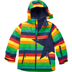 best loved 4c1d9 c9c6e Winterjacken für Kinder: Kinder-Winterparka kaufen » JAKO-O