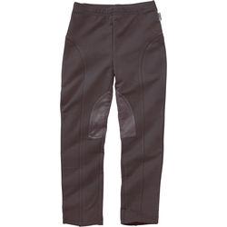 new style 29f73 5be9e Sportbekleidung für Kinder: Kinder-Sportmode kaufen » JAKO-O