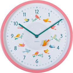 Kinder-Wanduhren: Uhren fürs Kinderzimmer kaufen » JAKO-O